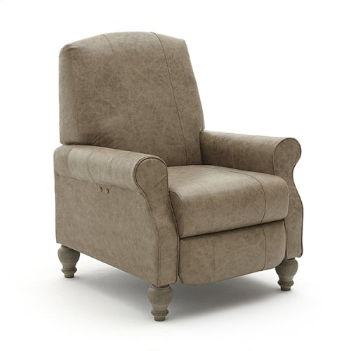 KEVIN Power Recliner Recliner