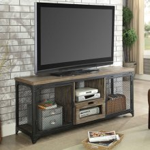 Culbertson Tv Stand