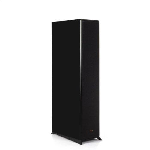 RP-6000F Piano Black