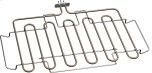 Heating Element BA 058 113, BA 058 115
