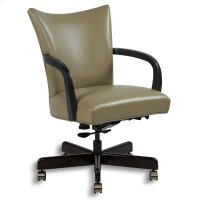 Jordan Office Swivel Product Image