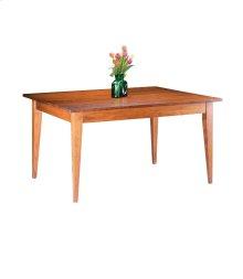 Brooklyn 5' Table