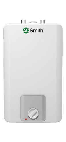 ProLine Specialty Point-of-Use 4-Gallon Electric Water Heater