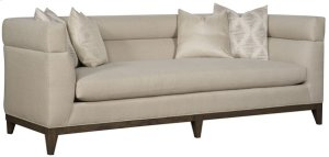 Yardley Bench Seat Sofa V845-1S
