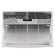 Frigidaire 15,100 BTU Window-Mounted Room Air Conditioner