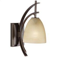 Orbit Wall Lamp