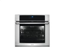 30'' Electric Single Wall Oven with Wave-Touch® Controls