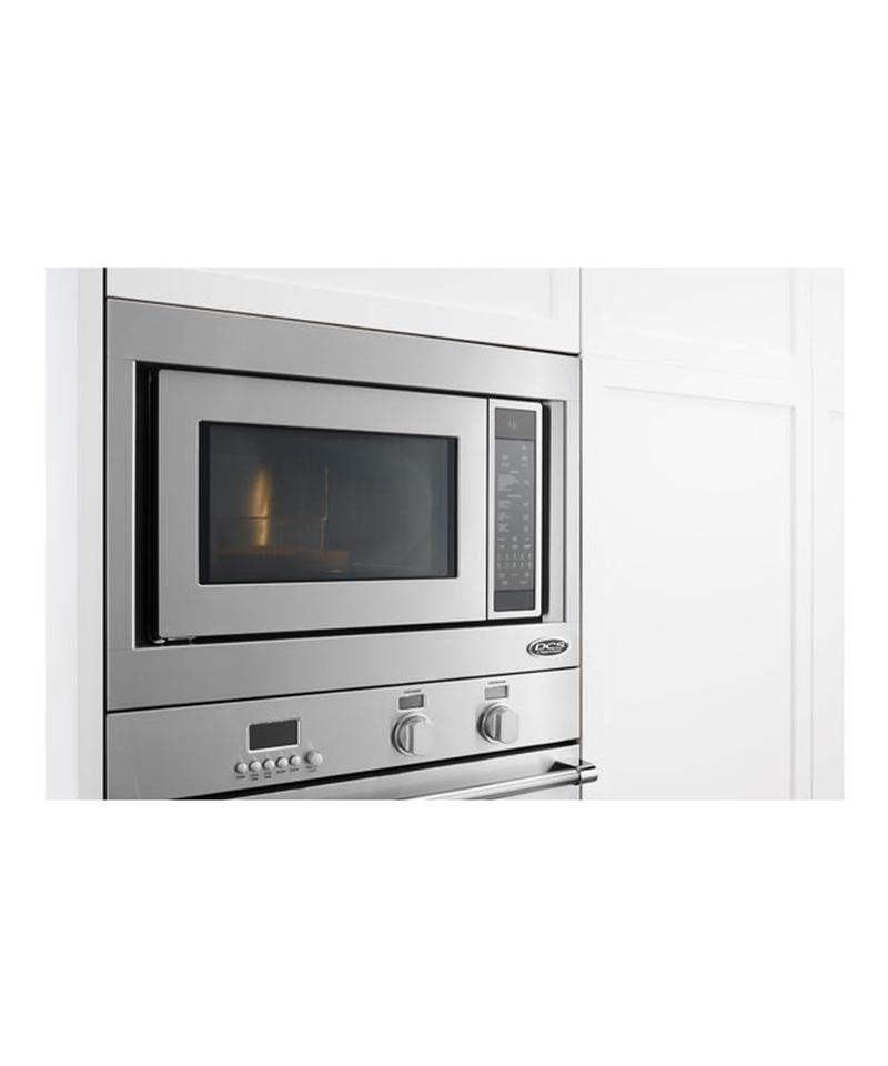 27'' Built-In Microwave Oven EI24MO45IBEI27MO45TS ElectroluxNA