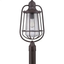 Marine Outdoor Lantern in null