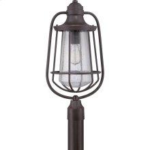 Marine Outdoor Lantern in null