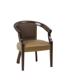SEDGEFIELD CHAIR