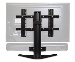 TS100 TV Stand