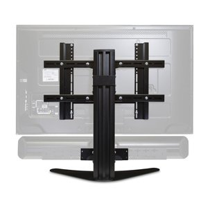 BluesoundTS100 TV Stand