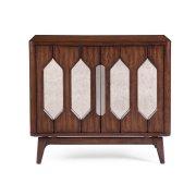 Layne Hall Cabinet Product Image