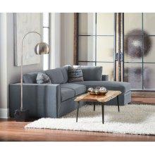 Urban Living Roomscene #2