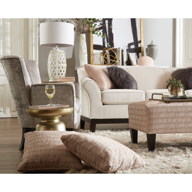 Best Home Furniture Emeline Sofa on newton sofa, franklin sofa, louis sofa, emma sofa, chester sofa, olive sofa, jane sofa, emily sofa, henry sofa, alex sofa,