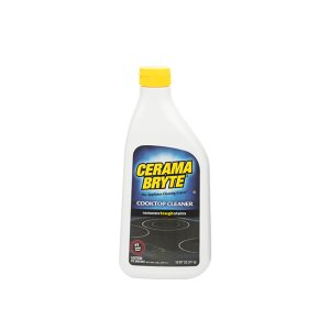 ElectroluxCooktop Cleaner