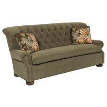 Spencer Sofa