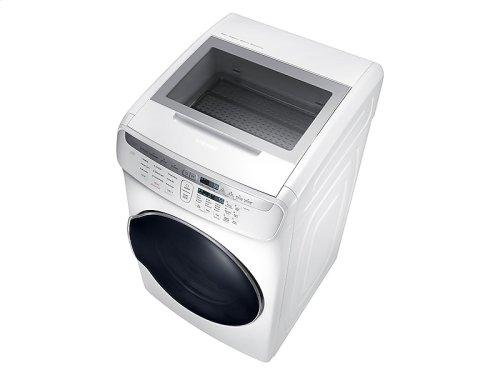 DV9600 7.5 cu. ft. FlexDry Gas Dryer