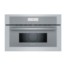 30 inch Masterpiece® Series Built-In Microwave MB30WS
