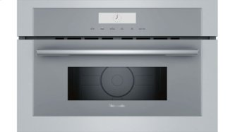 30 inch Masterpiece™ Series Built-In Microwave MB30WS