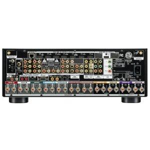 AVR-X6500H