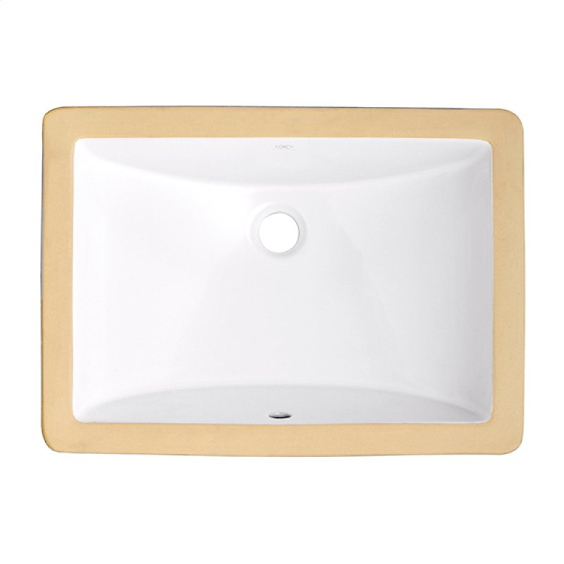 12 Inch Bathroom Sink. Webster Under Counter 18 Inch By 12 Inch Bathroom Sink Canvas White Hidden