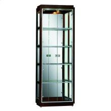 Malibu Display Cabinet