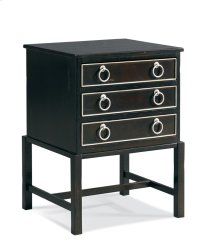 540-960 Drawer Chest
