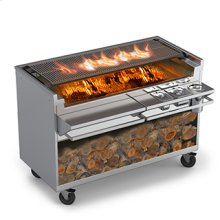 Mt-st-helens-solid-fuel-charbroiler-26-series
