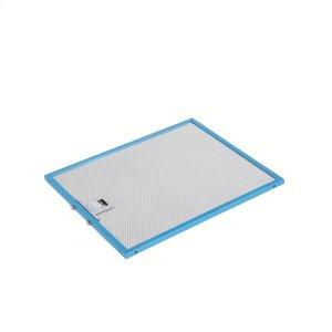 Fisher & PaykelMetal Rangehood Filter - Suits HC36DXB1 RH361 RH361M
