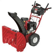 TROYBILT 31AM66P3766/31AM66P3766 Snowblower