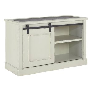 Ashley FurnitureSIGNATURE DESIGN BY ASHLEHome Office Cabinet