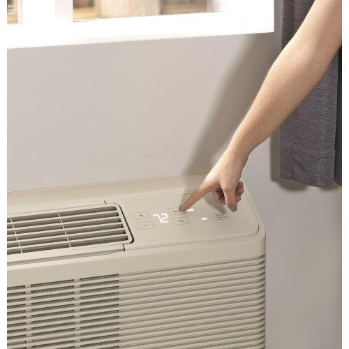 GE Zoneline® Heat Pump Unit with Corrosion Protection, 265 Volt