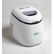 Model IMW24 - Portable Ice Maker - White