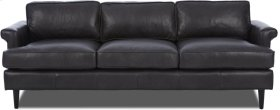 Dwell Living Room Carson Sofa GL1900 S