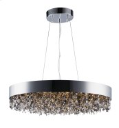 Mystic 22-Light LED Pendant