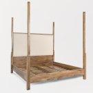 Everette King Bed Product Image