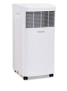 Danby 6,000 BTU Portable Air Conditioner