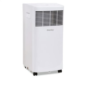 DanbyDanby 6,000 (3,000 SACC**) BTU Portable Air Conditioner