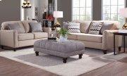 4050 Sofa Product Image