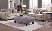 4050 Loveseat Product Image