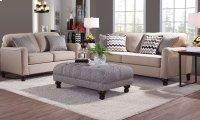4050 Loveseat Product Image