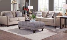 4050 Sofa