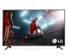 60'' LG LED TV