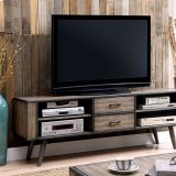 "Vilhelm Ii 72"" Tv Console Product Image"