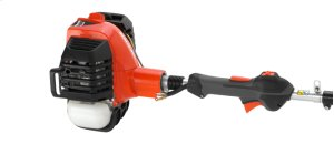 X-Series 25.4 cc professional-grade Pole Pruner