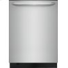 Frigidaire GALLERY Gallery 24'' Built-In Dishwasher With Evendry(tm) System