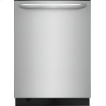 FrigidaireGALLERYFrigidaire Gallery 24'' Built-In Dishwasher with EvenDry(TM) System