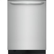 Gallery 24'' Built-In Dishwasher with EvenDry™ System